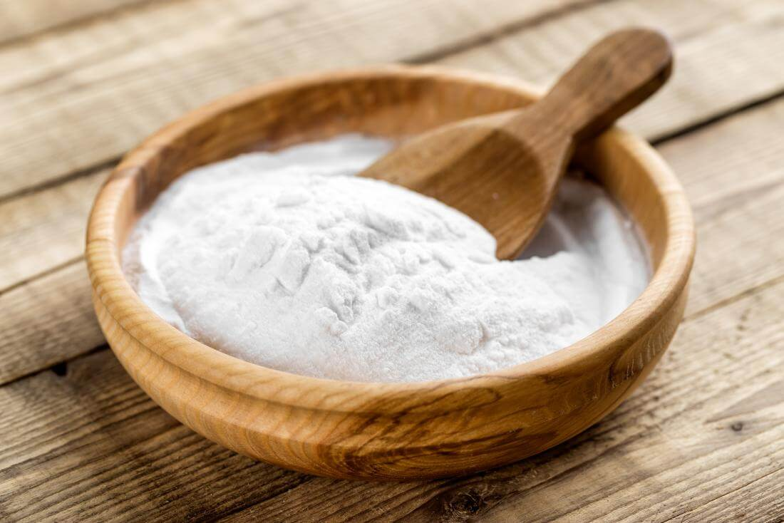 Baking Soda And Bleach For Mold Uses Diy Home Remedies